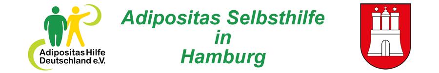 AdipositasHilfe Hamburg - Selbsthilfe bei Adipositas